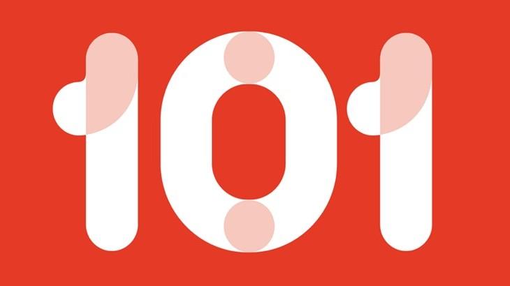 101 Edu, Inc.