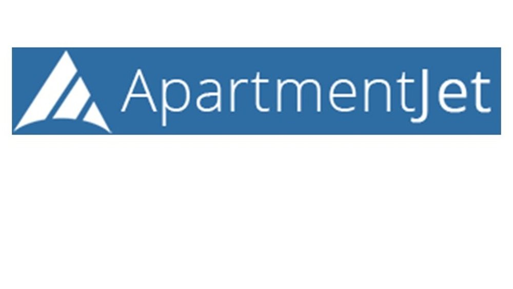 ApartmentJet, Inc.