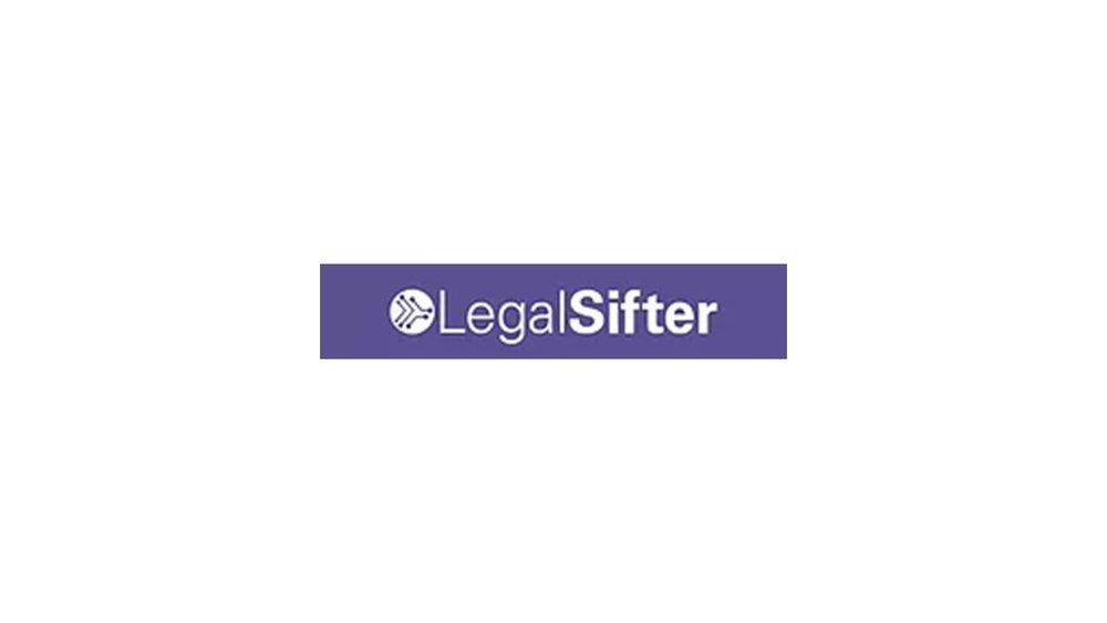 LegalSifter, Inc.