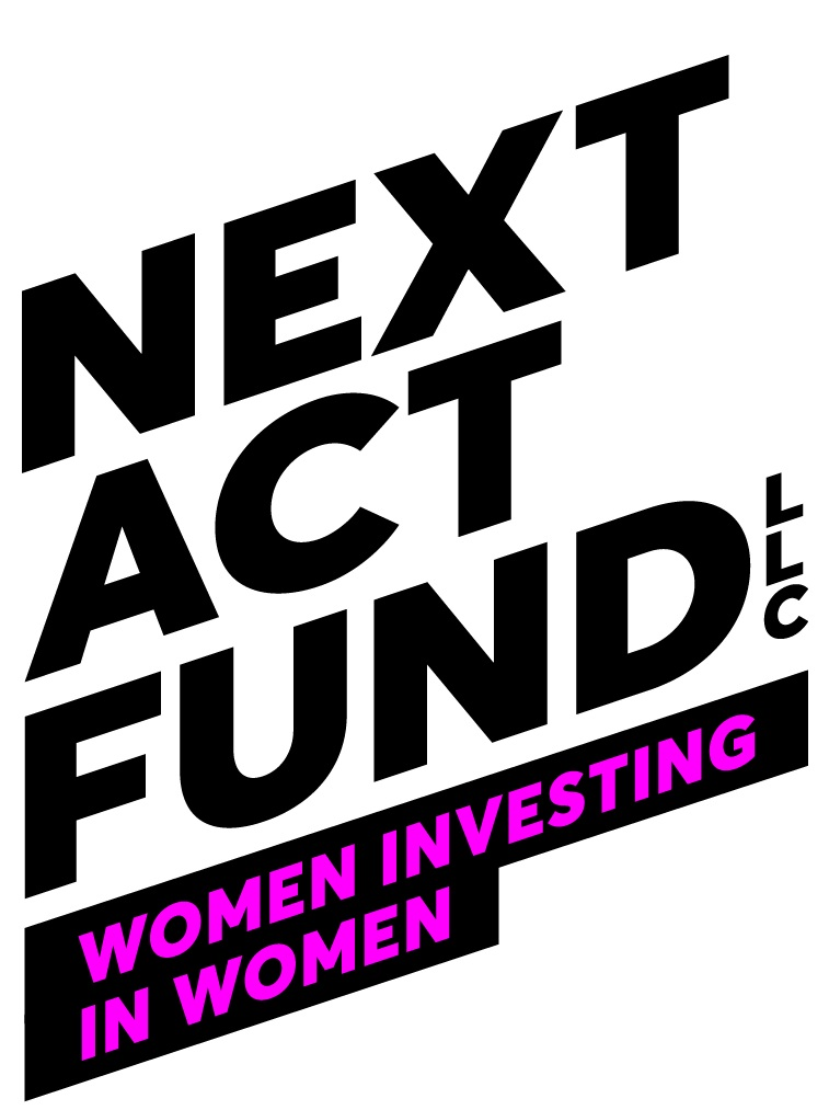 Next Act Fund, LLC