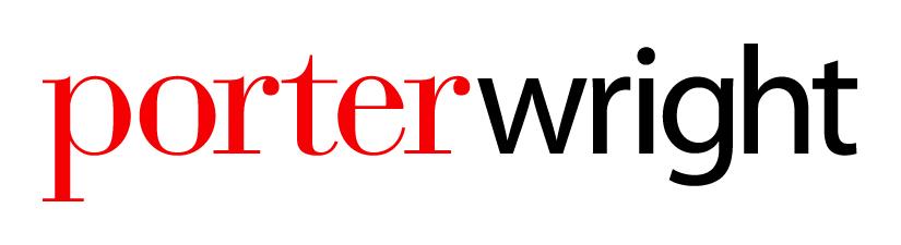 PorterWright-Logo_4C.jpg