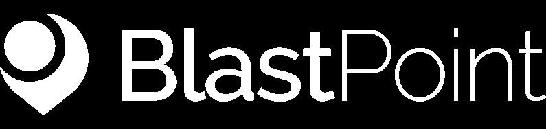 BlastPoint, Inc.