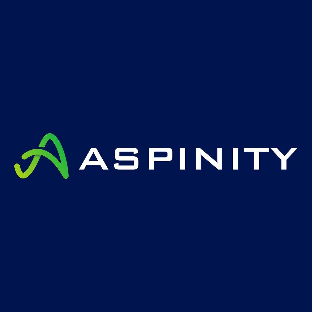 Aspinity, Inc.