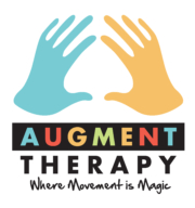 Augment Therapy, Inc.