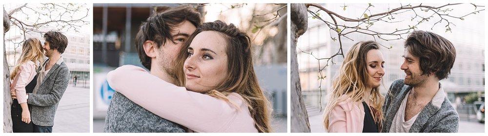 Tatiana_Liam_couple__session_Gaetan_Jargot_0007.jpg