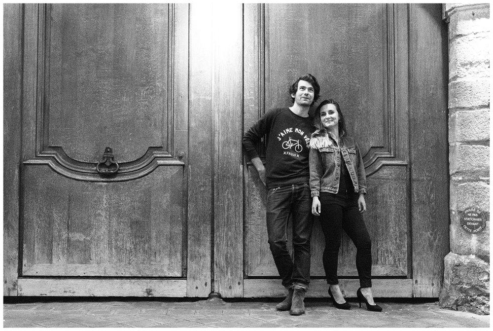 Tatiana_Liam_couple__session_Gaetan_Jargot_0015.jpg