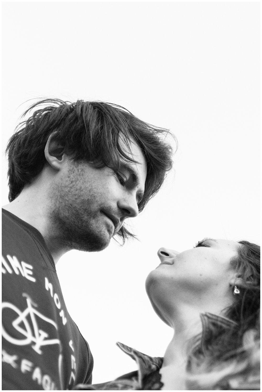 Tatiana_Liam_couple__session_Gaetan_Jargot_0014.jpg