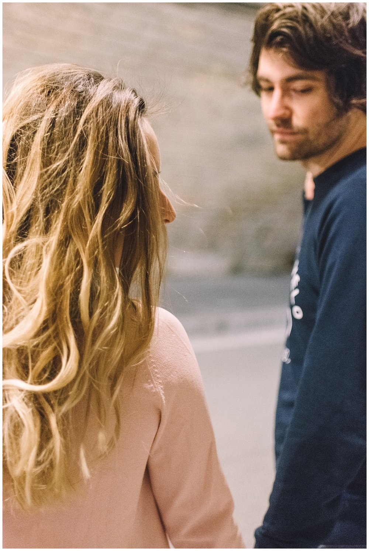 Tatiana_Liam_couple__session_Gaetan_Jargot_0017.jpg