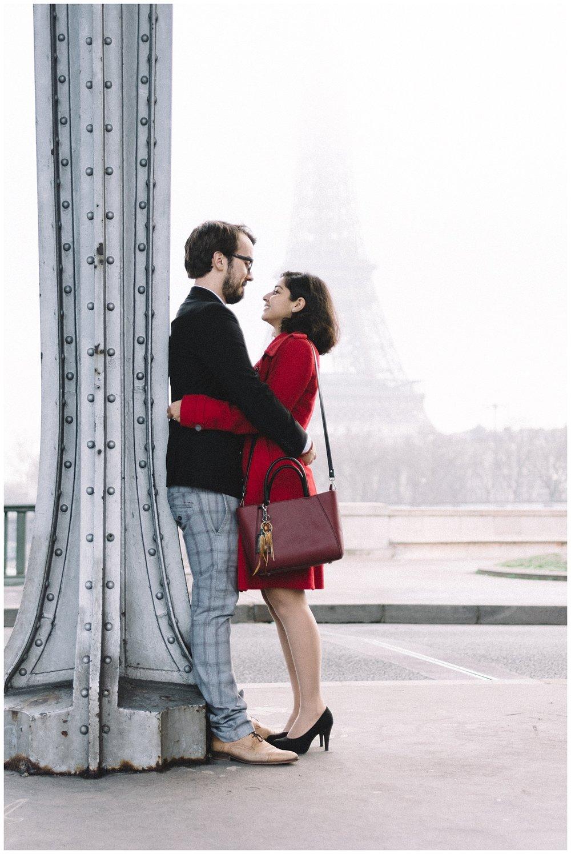 Isha_Arnaud_couple__session_Gaetan_Jargot_0002.jpg