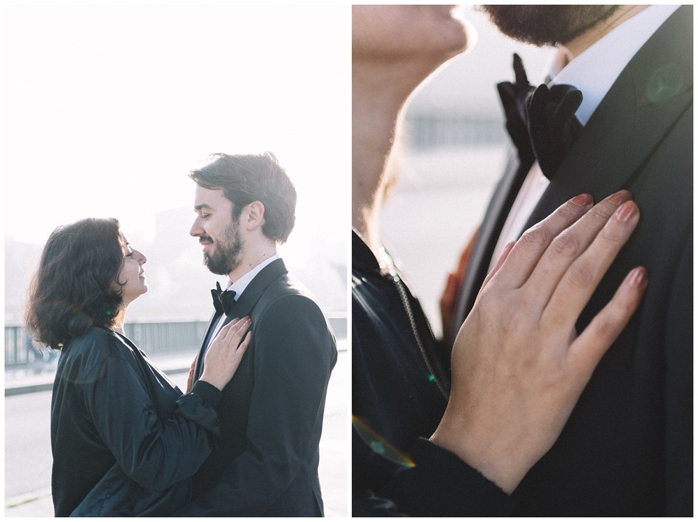 Isha_Arnaud_couple__session_Gaetan_Jargot_0006.jpg