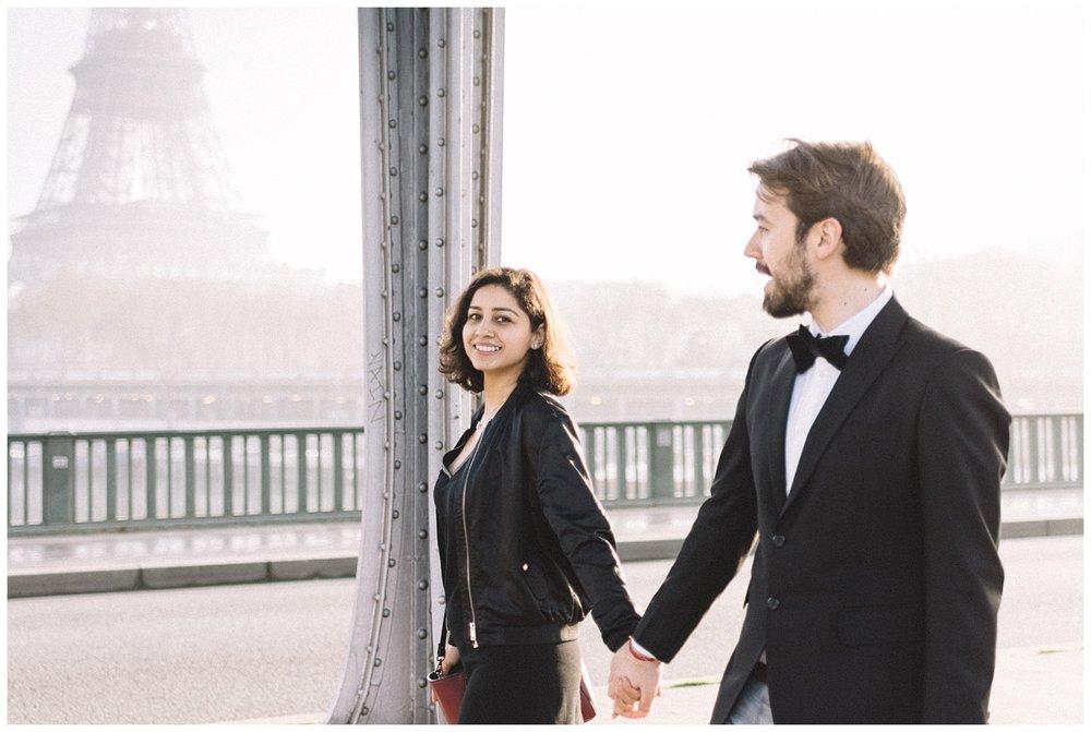 Isha_Arnaud_couple__session_Gaetan_Jargot_0009.jpg