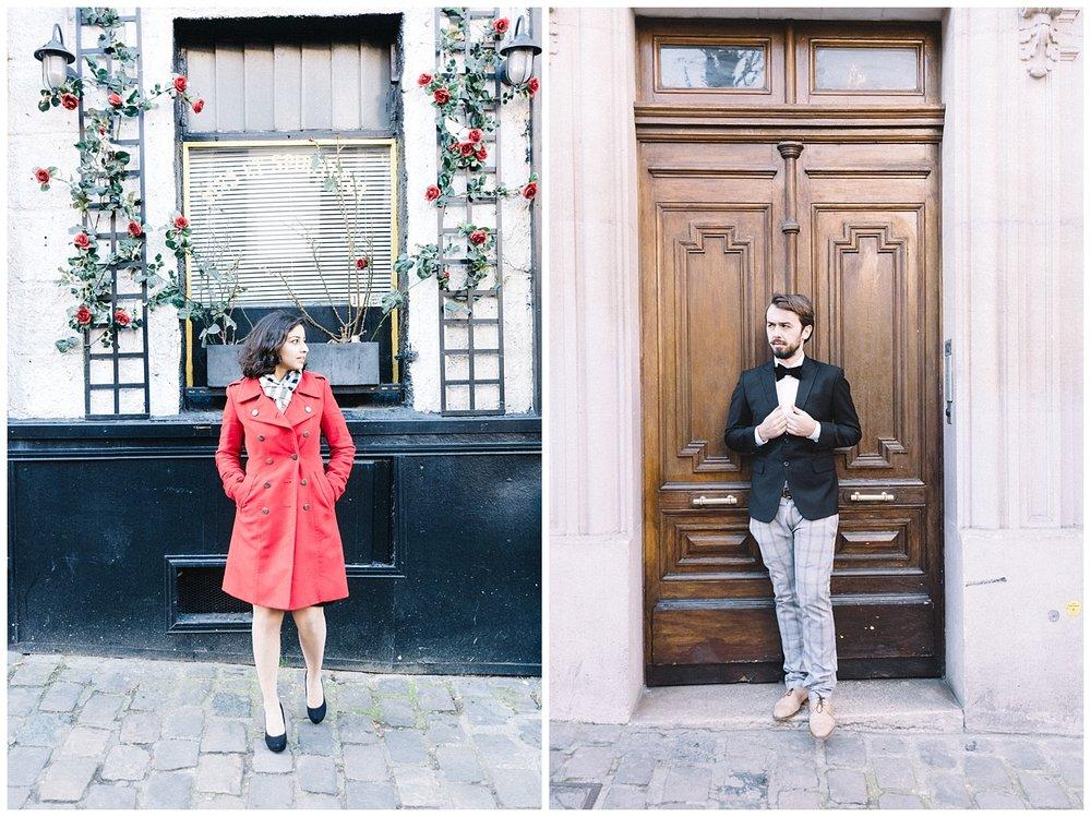 Isha_Arnaud_couple__session_Gaetan_Jargot_0015.jpg
