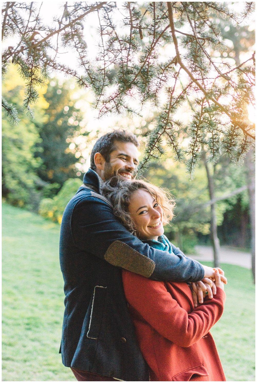 Radja_Adel_couple__session_Gaetan_Jargot_0005.jpg