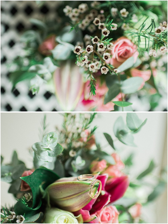 Lea_mademoiselle_Gaetan_Jargot_shoot_inspiration_0003.jpg