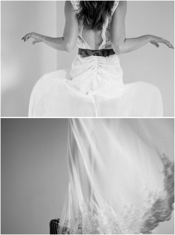 Lea_mademoiselle_Gaetan_Jargot_shoot_inspiration_0008.jpg