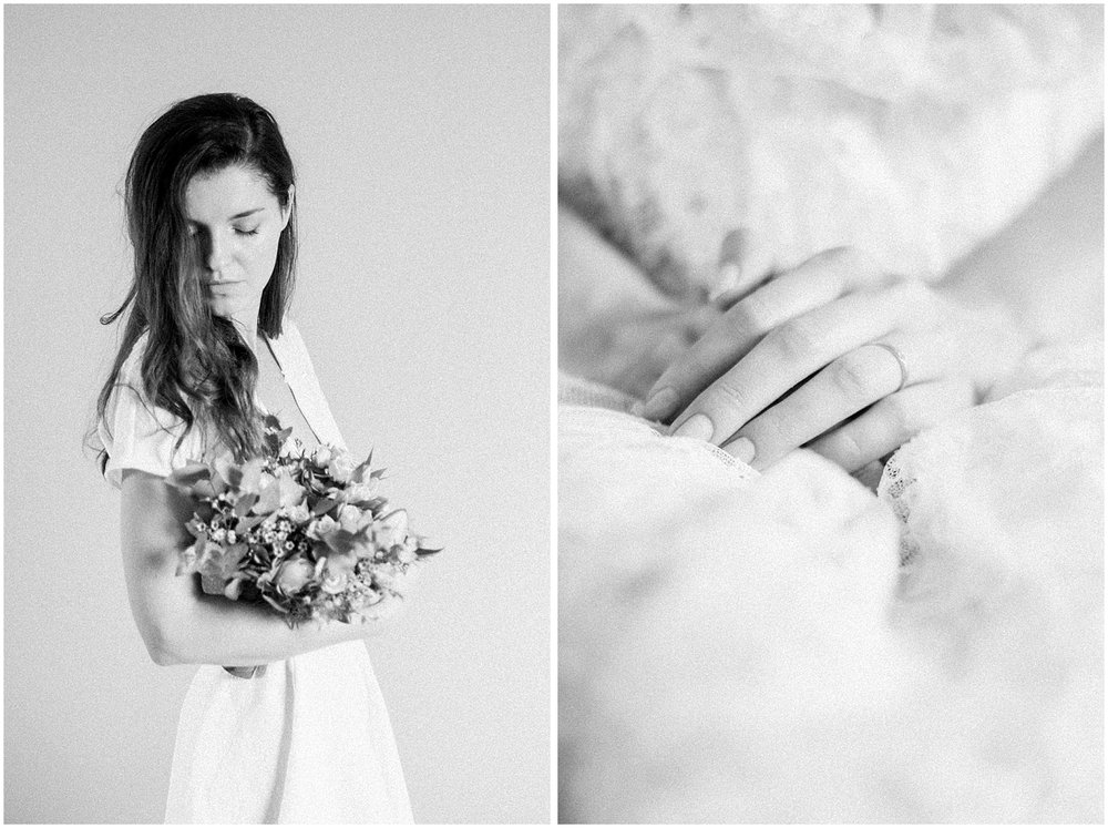 Lea_mademoiselle_Gaetan_Jargot_shoot_inspiration_0016.jpg