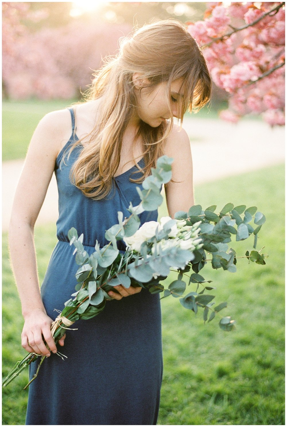 Spring_Gaetan_Jargot_0003.jpg