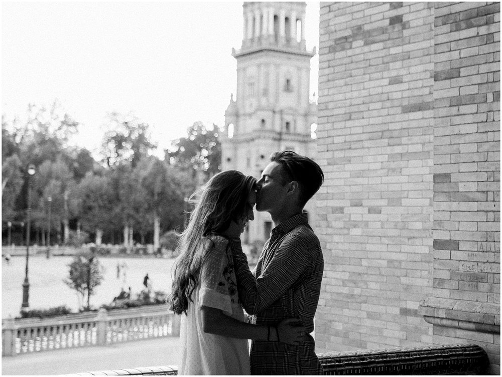 Gaetan_Jargot_Sevilla_engagement_session-8_W.jpg