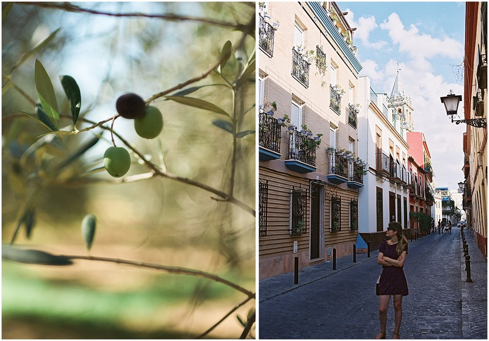 Sevilla_Gaetan_Jargot_travel-3_W.jpg
