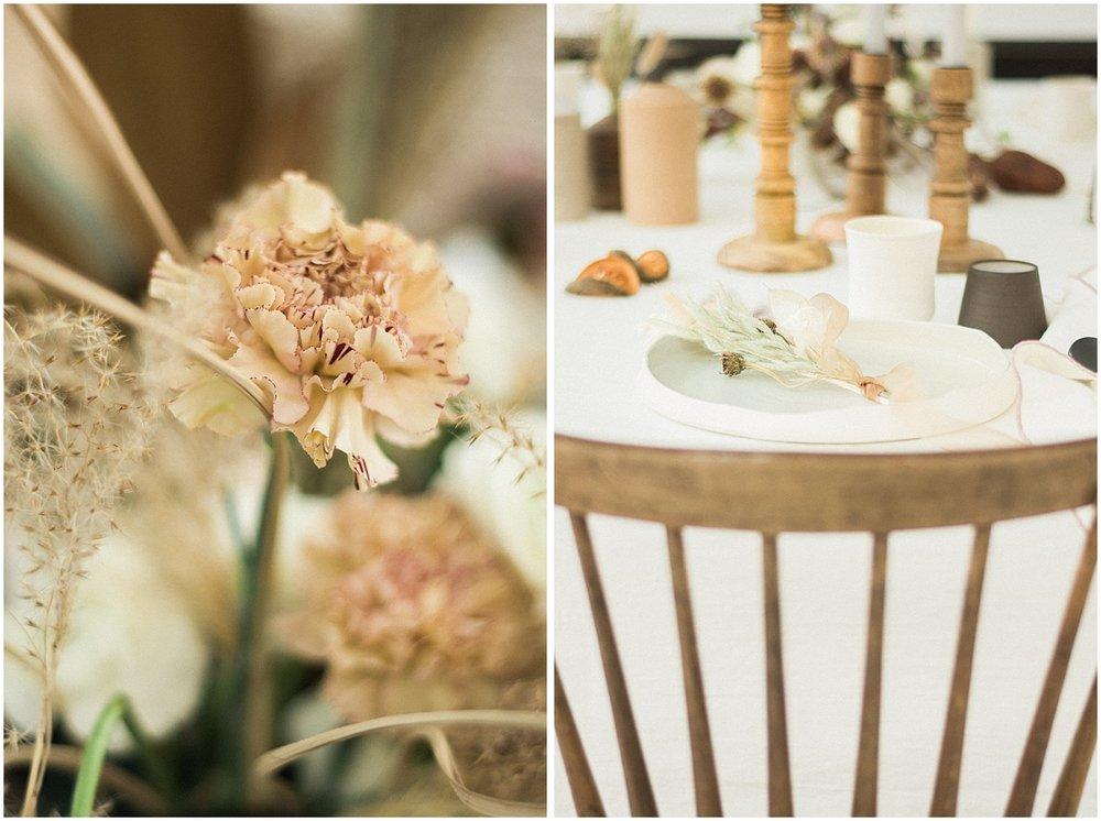 Rooftop_wedding_Boheme_Gaetan_Jargot_Atelier_prairie-6_W.jpg