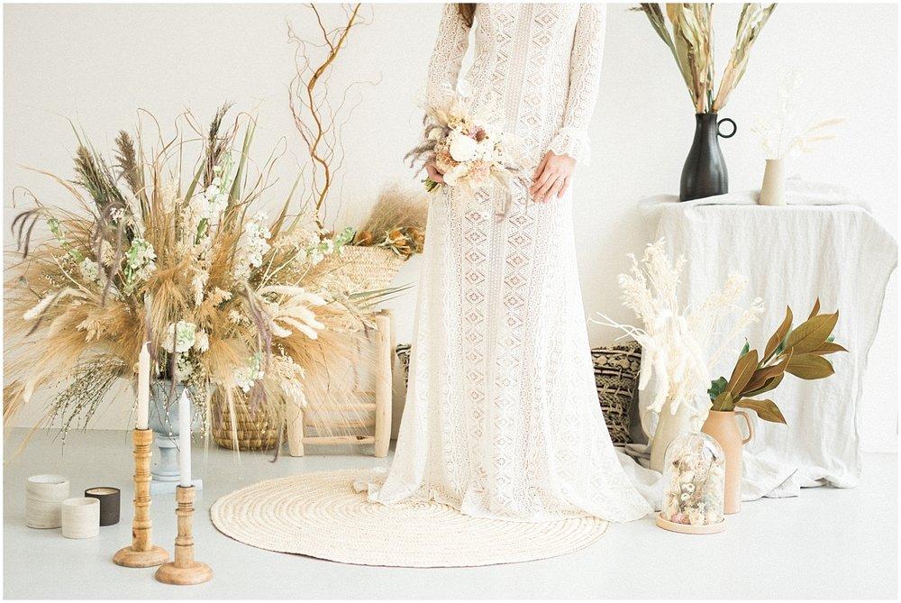 Rooftop_wedding_Boheme_Gaetan_Jargot_Atelier_prairie-13_W.jpg