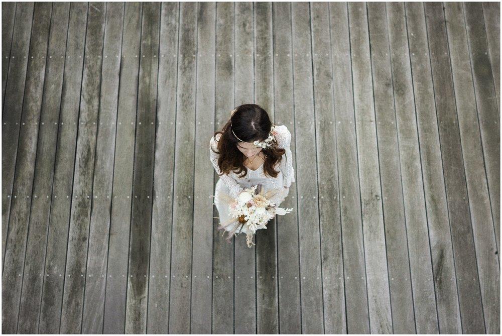 Rooftop_wedding_Boheme_Gaetan_Jargot_Atelier_prairie-19_W.jpg