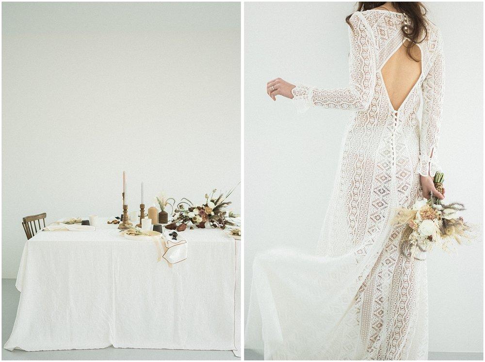 Rooftop_wedding_Boheme_Gaetan_Jargot_Atelier_prairie-20_W.jpg
