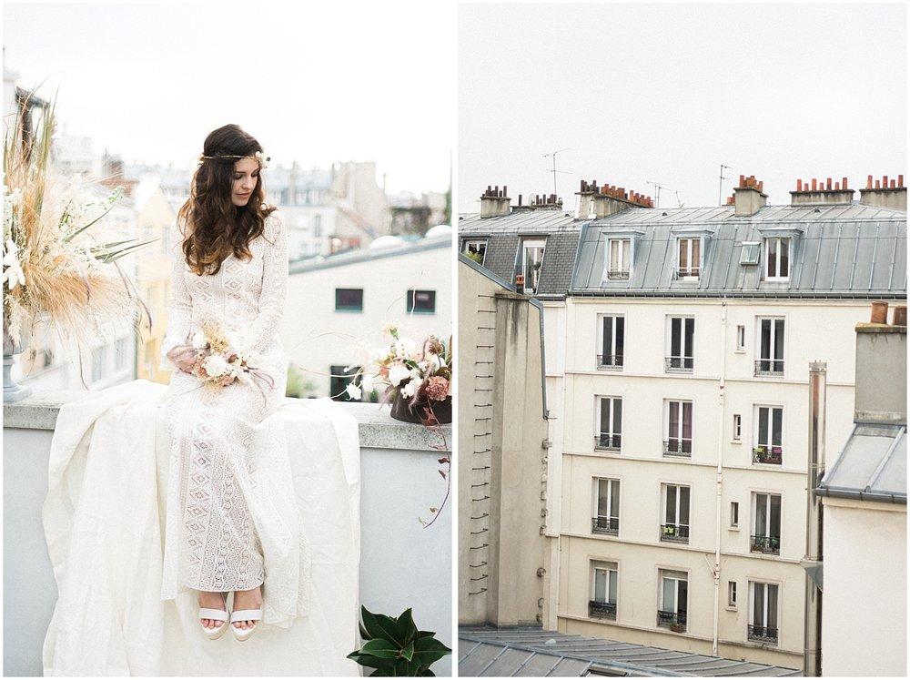 Rooftop_wedding_Boheme_Gaetan_Jargot_Atelier_prairie-17_W.jpg