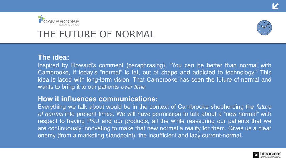 Cambrook Brand Ideas.003.jpeg