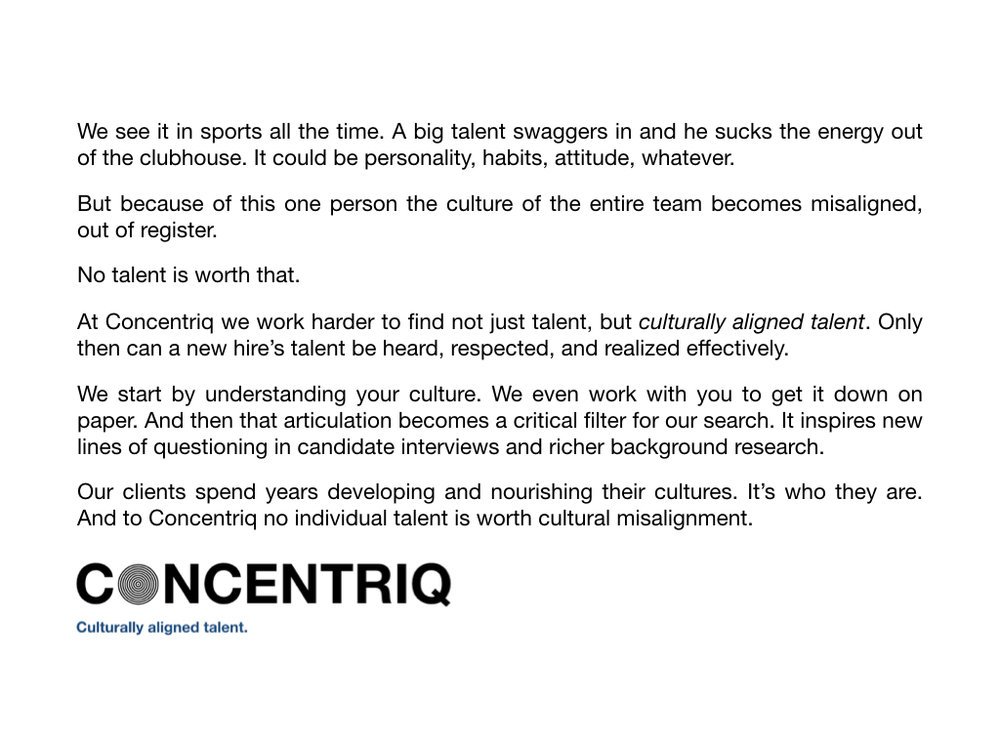 Concentriq Manifesto.001.jpeg