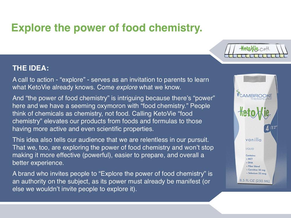 Idea Presentation KetoVie Brand Ideas2.jpg