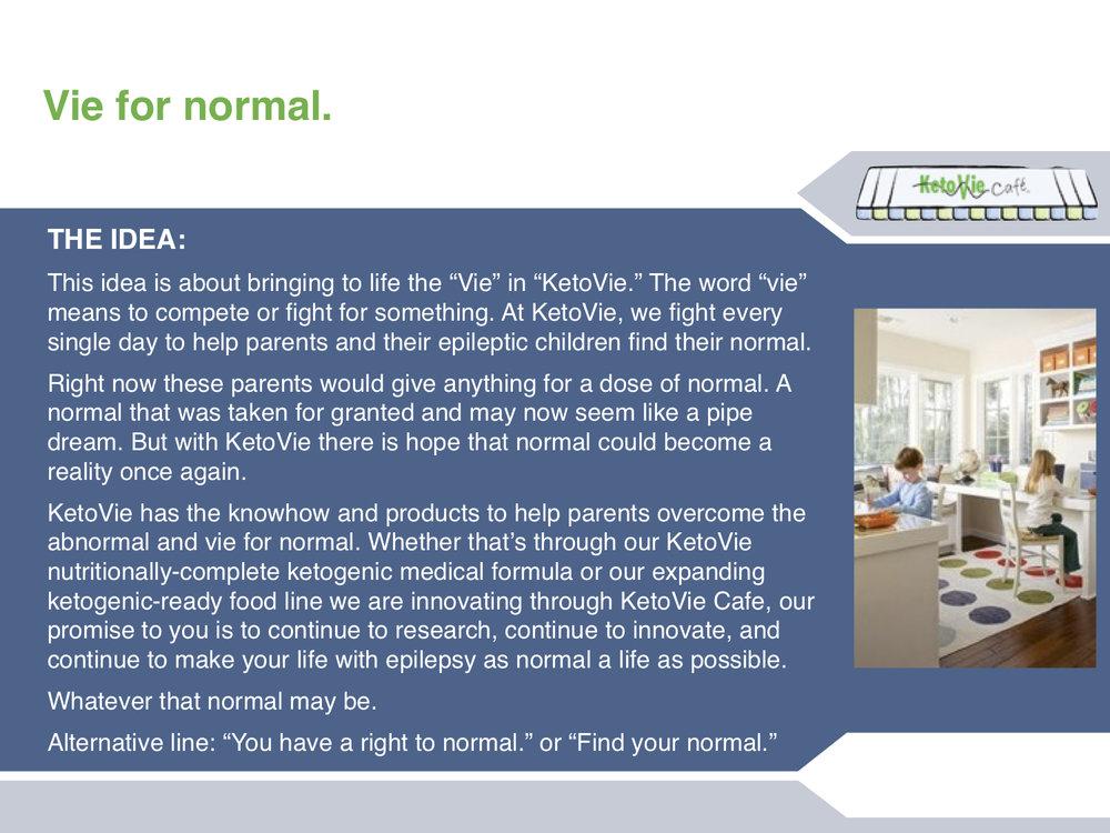 Idea Presentation KetoVie Brand Ideas6.jpg