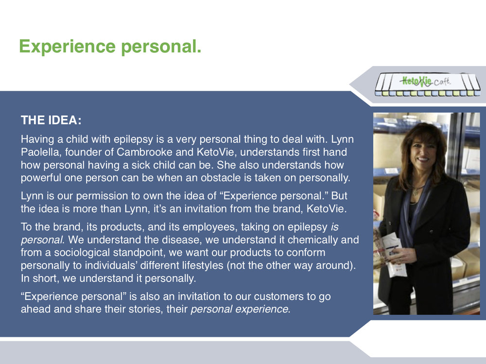 Idea Presentation KetoVie Brand Ideas9.jpg