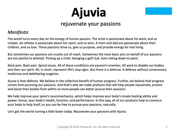 Ajuvia Manifesto v1.jpg