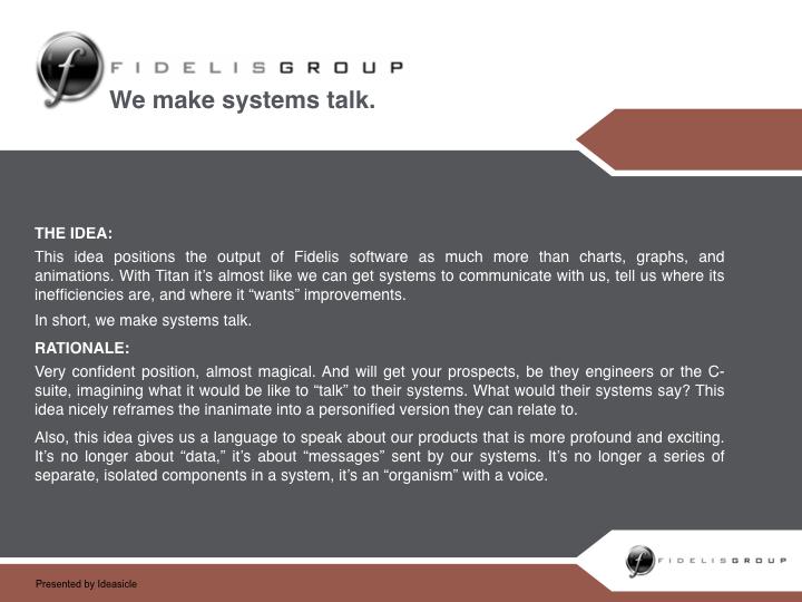 Brand ideas Fidelis.009.jpeg