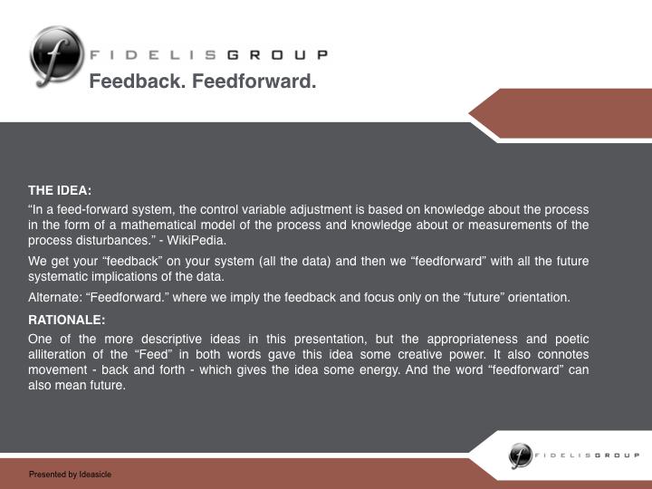 Brand ideas Fidelis.013.jpeg