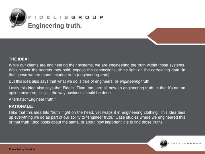 Brand ideas Fidelis.021.jpeg