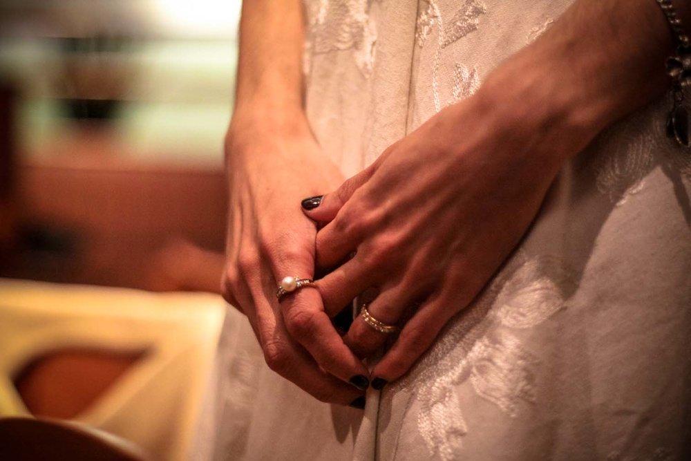 VanDoren_Wedding-112.jpg