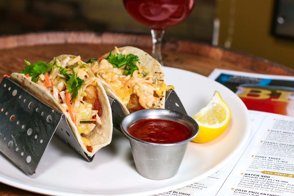 GRBC Fish Tacos.jpg