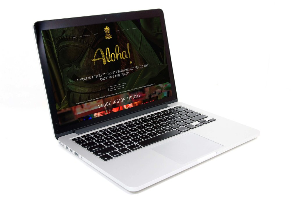 Website MacBook Pro 002 copy.jpg