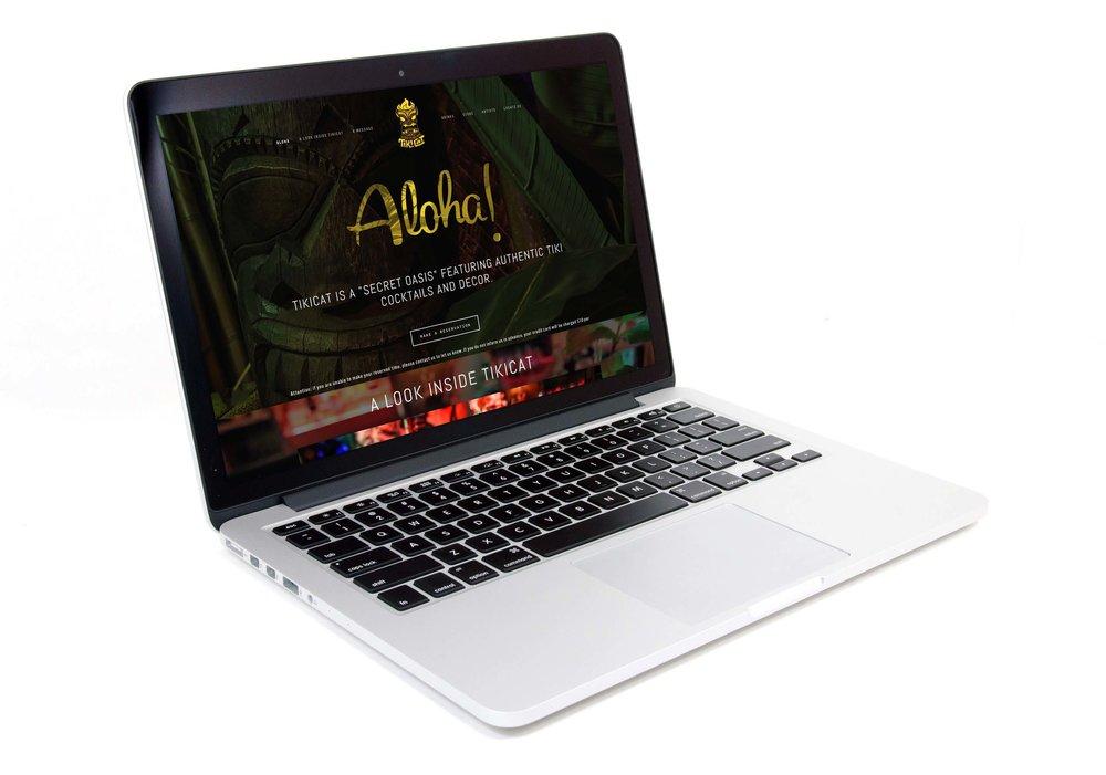 Website MacBook Pro 002 copy.jpg