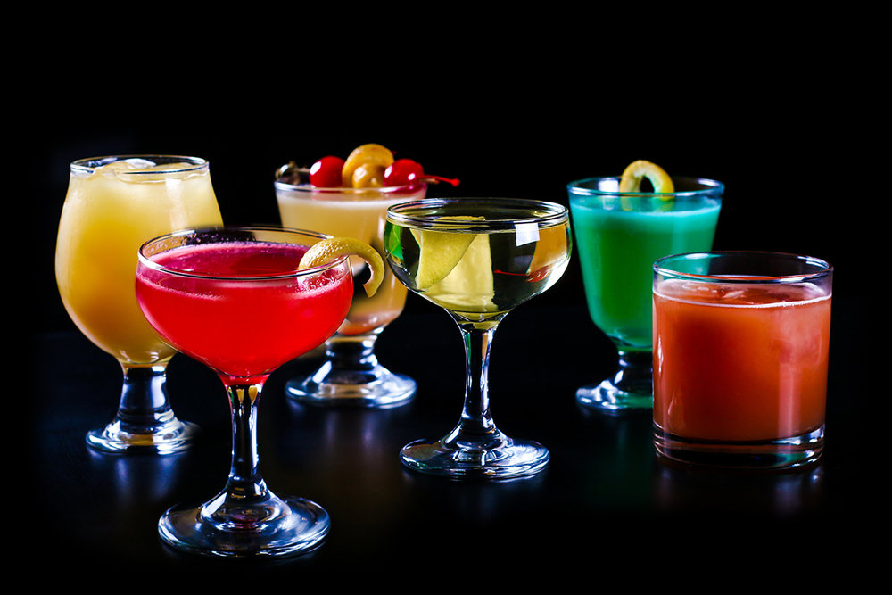 Alex Paolella Drink Photography.jpg