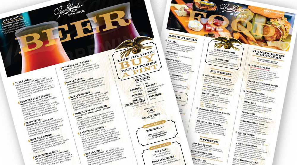 002 Alex Paolella Menu Design BEER Designer.jpg