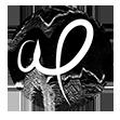 sm web_ap_logo copy.png