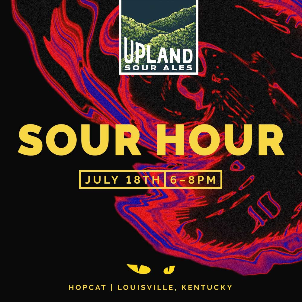 Alex Paolella Upland HopCat SOUR HOUR.jpg