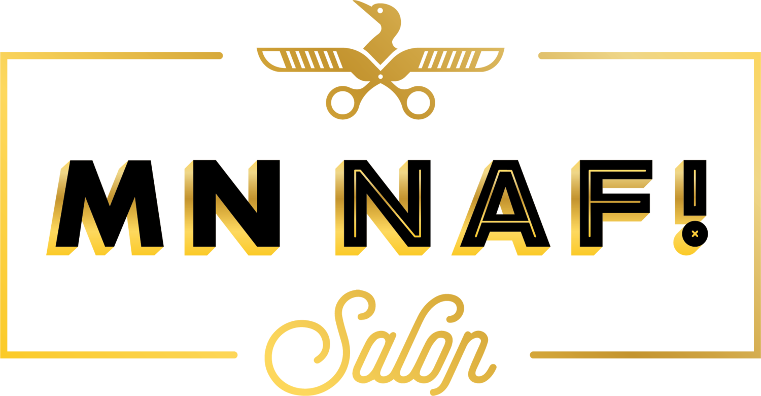 MN NAF! SALON