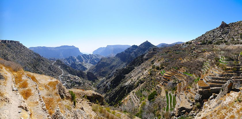 Jebel_Akhdar_view.jpg