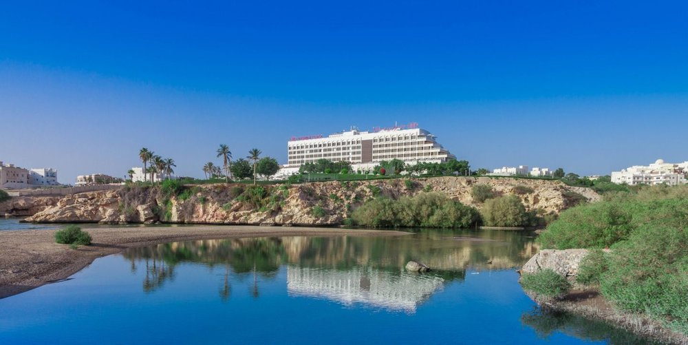 crowne-plaza-muscat-2533165665-2x1.jpeg