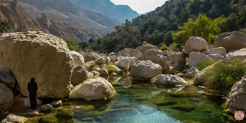 tw-Wadi-Tiwi-Oman-Travel-Guide.jpg