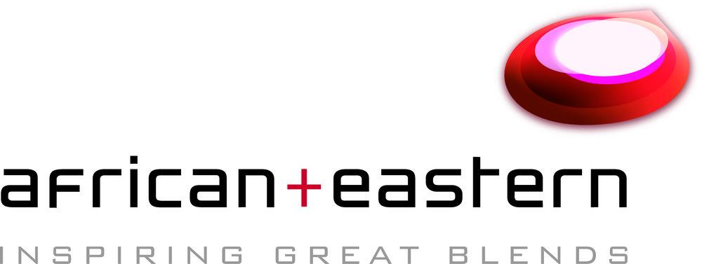 A+E Logo Full.jpg